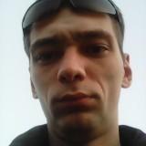 Dima, 28  , Dnipr