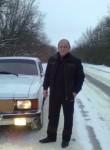 Viktor, 58  , Rostov