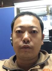 masaki, 37, Japan, Yokohama