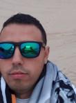 Mikel, 18  , Marbella