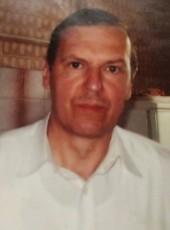 Alexandr, 65, Belarus, Minsk