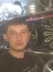 Azimov Umidj, 34  , Tashkent