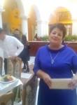 Olga, 55  , Yalta