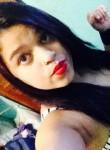 morganasilva, 25  , Olinda
