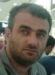 Ceyhun, 42  , Hovsan