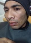 Juan, 37  , Lima