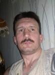 Андрей, 45 лет, Кашира