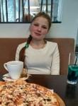Veronika, 21, Kirov (Kirov)