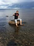 Aleksandr, 36  , Lipetsk