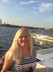Irina, 41, Saint Petersburg
