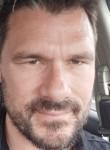 Stevemw, 45  , Rochester (State of New York)