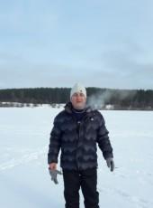 Evgeniy , 59, Russia, Nizhniy Novgorod
