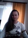 Antonina, 30, Krasnodar