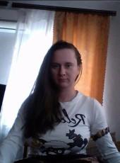 Antonina, 31, Russia, Krasnodar
