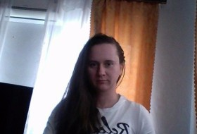 Antonina, 30 - Just Me
