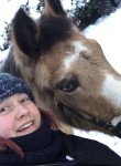 Kathrin, 25  , Hauzenberg