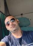 Jonnys, 37  , Kilkis