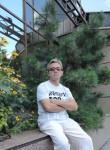 Evgeniy, 57  , Moscow