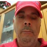 Annunziato, 41  , Volvera