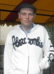 Vitaliy, 45, Shymkent