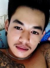 exzii, 25, Thailand, Bangkok