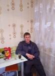 Aleksandr , 29  , Ust-Kut
