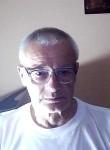 Vik, 79  , Ternopil