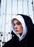 Evva omanadze, 23  , Tbilisi