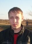 zhenya, 32  , Komsomolsk-on-Amur
