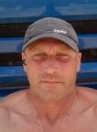 Oleg, 36  , Minsk