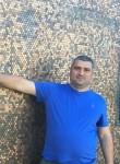 Bagrat, 41  , Van Nuys