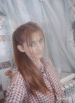Bella, 30  , Malye Derbety