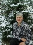 Galina, 69  , Kolpashevo