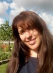 Polina, 34  , Liepaja