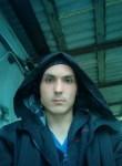 Sergey, 25, Znomenka