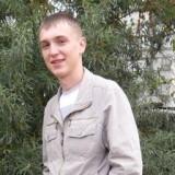 Aleksandr, 27  , Leszno