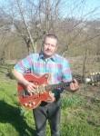 igor, 56  , Soroca