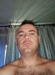 Dejan, 35  , Novi Sad