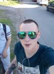 Vasiliy, 22, Yekaterinburg