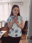 Tanya, 29, Yuzhno-Sakhalinsk