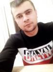 Ivan, 27  , Jelgava
