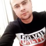 Ivan, 27  , Zabrze