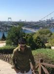 Mehmet, 22  , Gaziantep