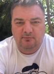 Boris, 52, Volgograd