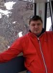 Boris, 50, Moscow
