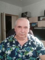 Aleksandr, 58, Russia, Lyubertsy