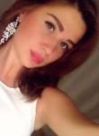 tanya, 36  , Vyazma