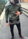 Omario, 21  , Chatenay-Malabry