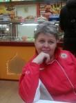 LANA, 58  , Perm