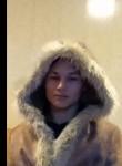 Rustam, 21  , Kherson